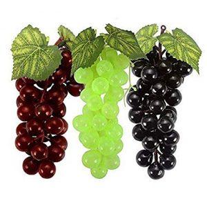Grapes prevent cancer